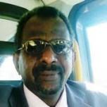 د . عبد المنعم الملك