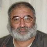محمود الرجبي