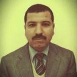 عبد القادر صيد