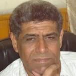 أحمد الملاح