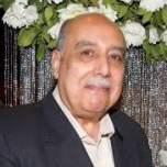 محمد طه النصر