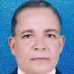 أحمد طرشان