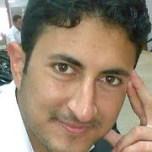أحمد جلال صالح
