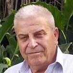 محمود عودة