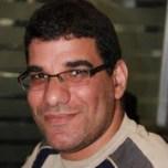 أحمد عبد اللطيف سلام