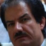 مراد مادو