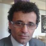أحمد حاجي
