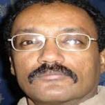 أحمد محمد حمد الملك
