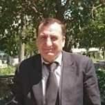 غسان رمضان يوسف