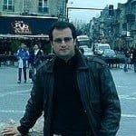 سمير البوحجاري