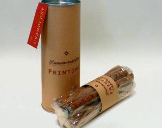 Printini ® Cranberry