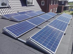 zonnepanelen-warmtepomp-1