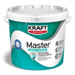 Master-Easy-Clean