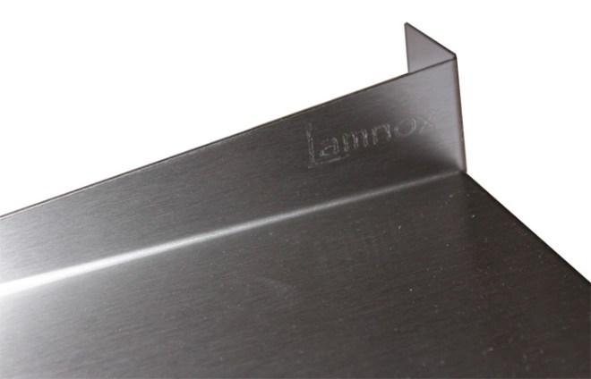 lamnox325l3