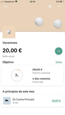 App N26