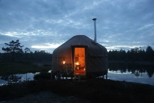 canvas-hotel-glamping2