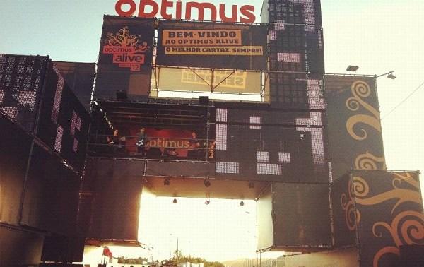 optimus-alive-lisboa-portugal3
