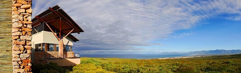 Naturaleza-Sudafrica