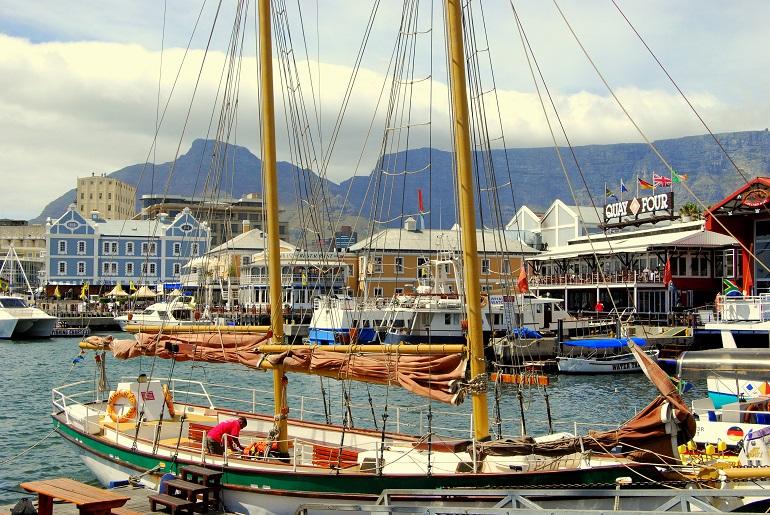Ciudad-del-Cabo-viajar-a-sudafrica