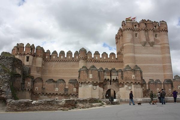 castillo-coca-segovia2