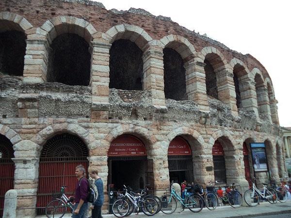 anfiteatro-arena-verona-italia1