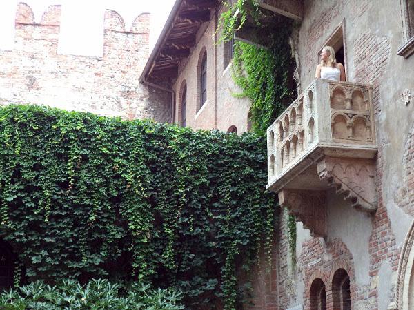 balcon-julieta-verona-italia5