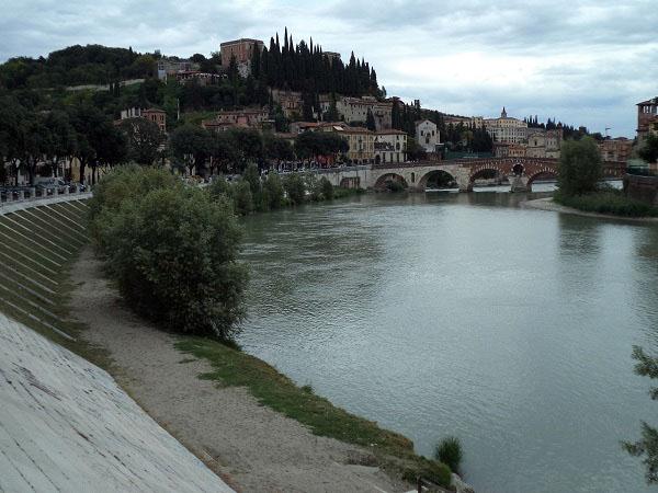 rio-adigio-verona-italia4