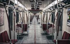 encuentro-metro-madrid