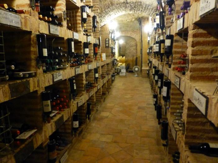 bodegas-subterraneas-del-asasdor-el-lagar-de-isilla-en-aranda-de-duero