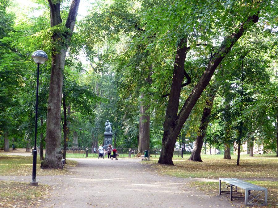 parque-Toomemagi-en-tartu