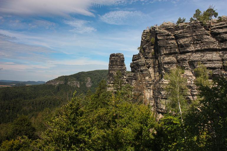 vistas-desde-mirador-pravcicka-brana