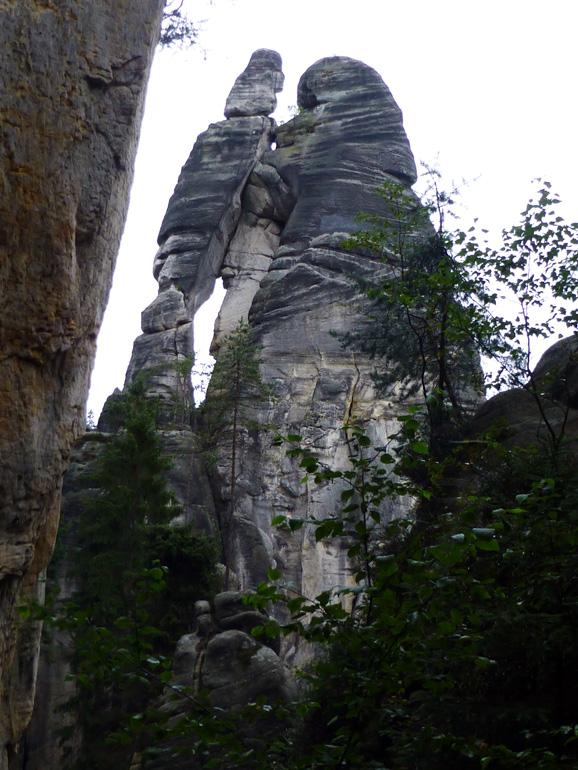 ciudad-roca-de-adrspach-republica-checa-4