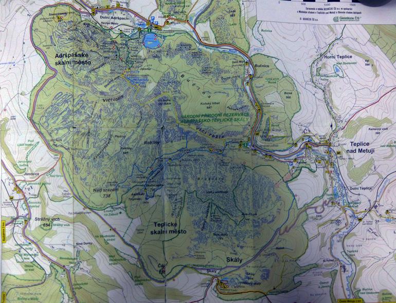 mapa-adrspach-teplice