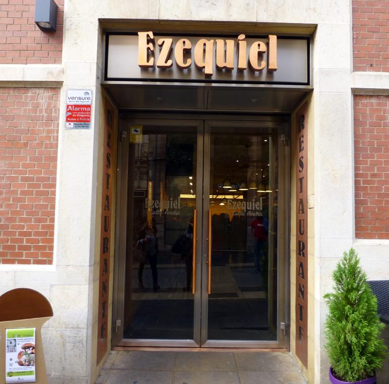 fachada-bar-ezequiel-leon