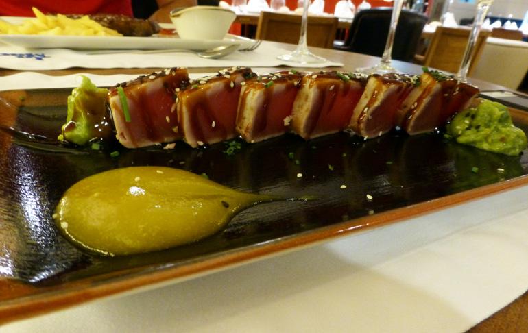 tataki-de-atun-restaurante-la-mary-leon