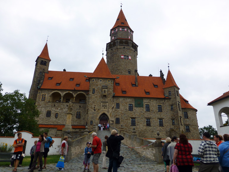 castillo-bouzov-chequia-4