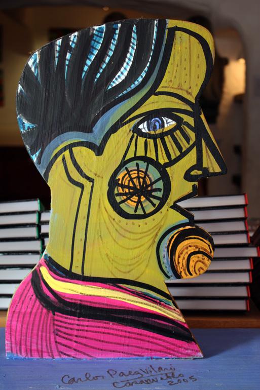 escultura-casapueblo-punta-del-este-uruguay