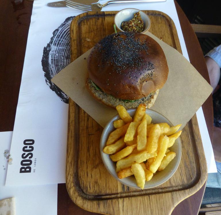 hamburguesa-pesto-bosco-de-lobos