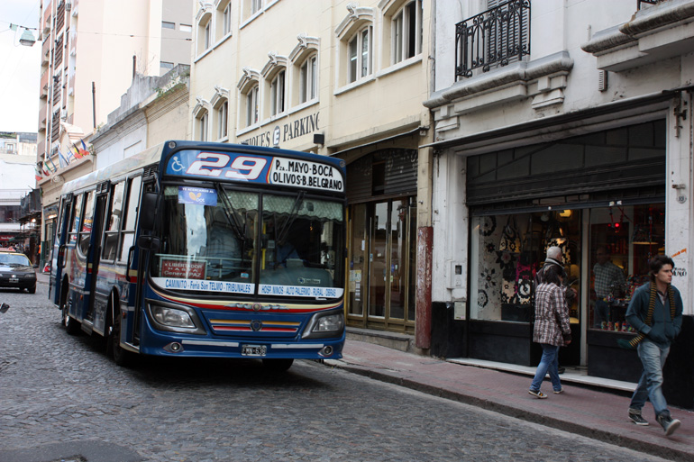 autobus-buenos-aires