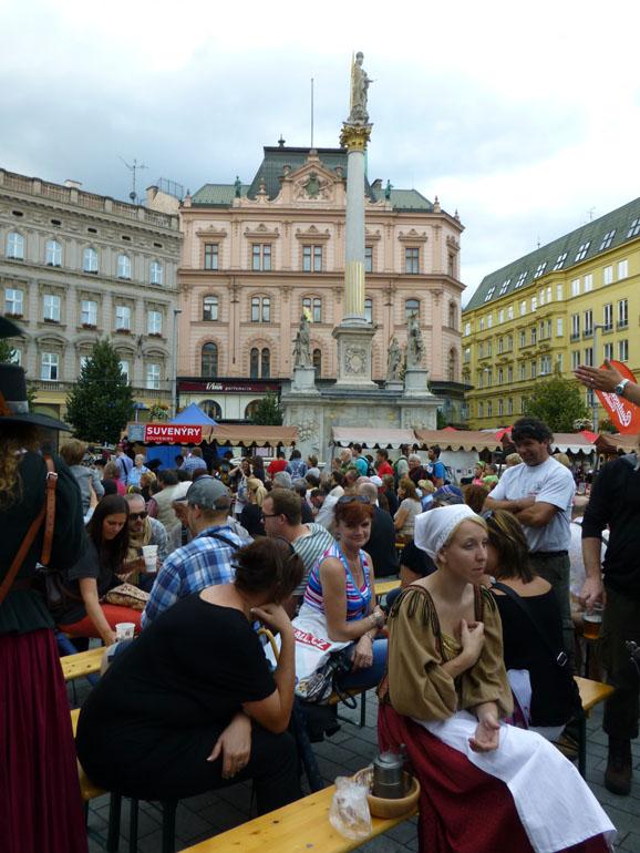 festival-medieval-brno-2