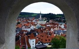 cesky-krumlov-desde-el-puente-del-castillo