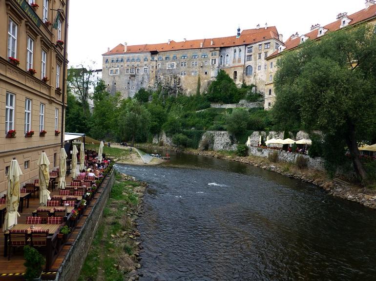 rio-moldava-cesky-krumlov