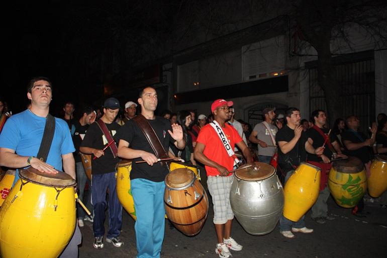 domingos-candombe-montevideo
