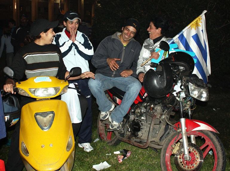 seleccion-celeste-montevideo-mundial-2010