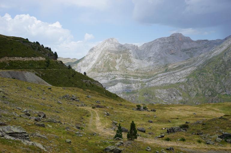 valle de soussoueou