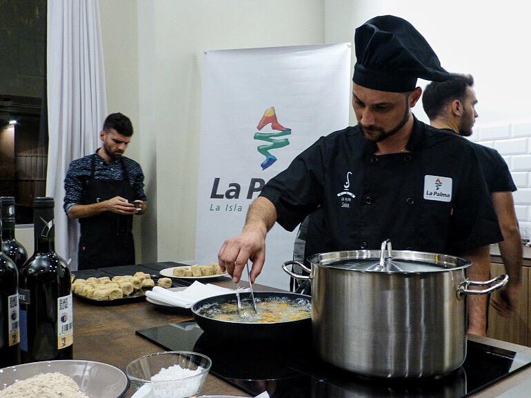 croquetas-puchero-gastronomia-de-la-palma