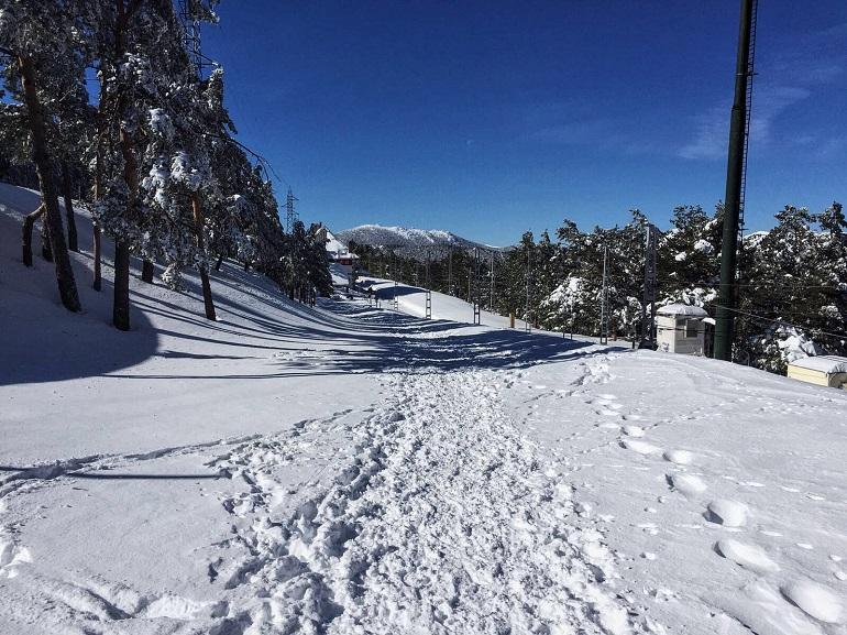 seguros-de-esqui-navacerrada-madrid