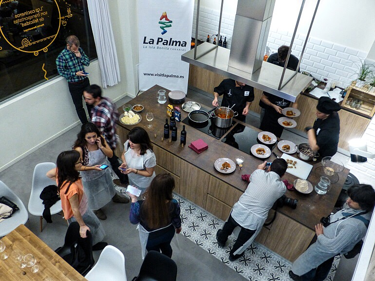 showcooking-gastronomia-de-la-palma