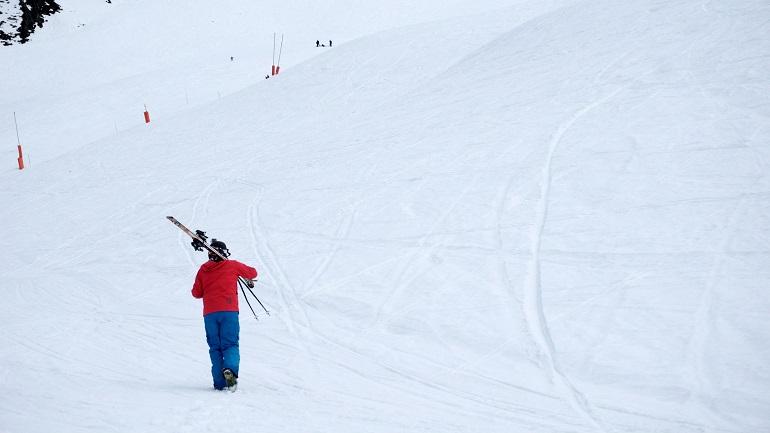 fin-de-jornada-esquiar-en-peyragudes
