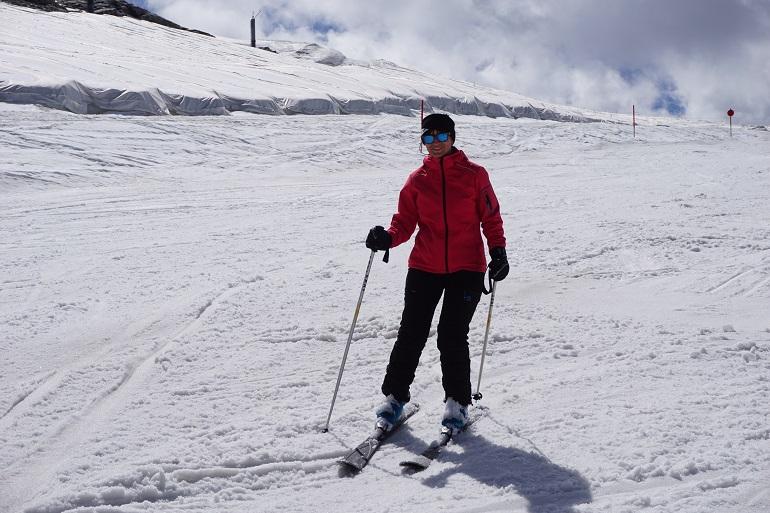 curiosidades-sobre-austria-esqui-verano